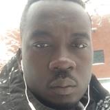 Deen from Saint-léonard   Man   33 years old   Sagittarius