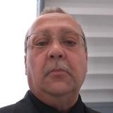 Biggin from Richmond | Man | 53 years old | Sagittarius