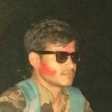 Surya from Mainpuri | Man | 26 years old | Pisces