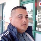Teyo from Las Vegas   Man   34 years old   Aries
