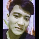 Firdaus from Baturaja | Man | 23 years old | Scorpio