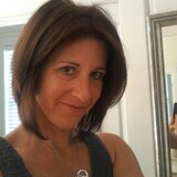 Melle from Milford | Woman | 44 years old | Scorpio