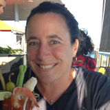 Keara from East Hartford   Woman   45 years old   Libra