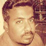 Prakash from Auroville | Man | 33 years old | Gemini