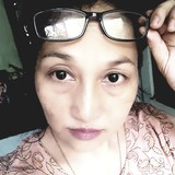 Cat from Imphal | Woman | 48 years old | Virgo