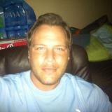 Clint from Bithlo | Man | 35 years old | Sagittarius