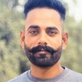 Gurpreet from Sunam | Man | 31 years old | Capricorn