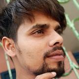 Mirpalash from Tamluk | Man | 21 years old | Gemini