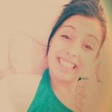 Marina from Eixample | Woman | 26 years old | Virgo