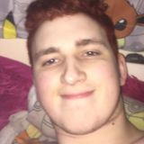 Ryanpovey from Teesside | Man | 22 years old | Aquarius