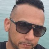 Bigboi from Bartlett | Man | 44 years old | Virgo