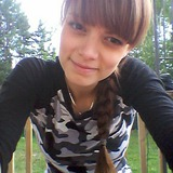 Sammie from Greater Sudbury | Woman | 29 years old | Cancer