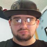 Johnhcoanjr from Perkinsville | Man | 31 years old | Taurus