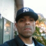 Cj from Grover Beach   Man   47 years old   Pisces