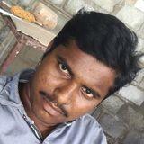Thina from Gopichettipalaiyam | Man | 38 years old | Gemini