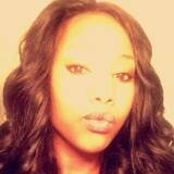 Follesduls from Noisy-le-Grand | Woman | 26 years old | Aries