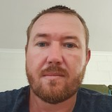 Rob from Cairns | Man | 37 years old | Pisces