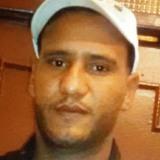 Mohammedtazav7 from Zaragoza | Man | 56 years old | Capricorn
