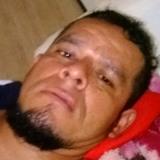 Jomcena from Hayward | Man | 38 years old | Aquarius