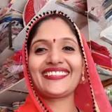 Rockstar from Bhopal | Woman | 30 years old | Gemini