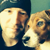 Blair from Botwood | Man | 37 years old | Libra