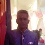Rishi from Vacoas | Man | 44 years old | Taurus