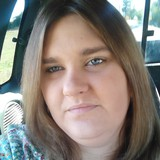 Babygurlblue from Pontotoc | Woman | 30 years old | Pisces