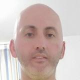 David from Algeciras   Man   43 years old   Taurus