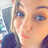 Babygirl from Waukon | Woman | 26 years old | Leo