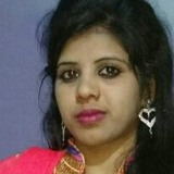 Kajal from Mumbai | Woman | 29 years old | Cancer