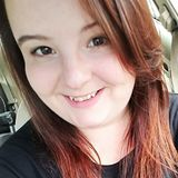 Cie from Cary   Woman   34 years old   Cancer