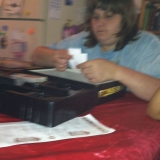 Yellybear from Catskill | Woman | 33 years old | Libra