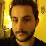 Paullal from Rodez | Man | 26 years old | Gemini