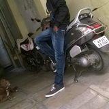 Dillurishy from Warangal | Man | 26 years old | Libra