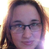 Sasha from Yorkton   Woman   30 years old   Pisces