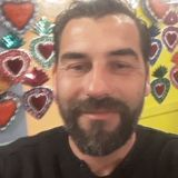 Vaquerito from Alicante   Man   42 years old   Aries