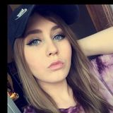 Lex from Dubuque   Woman   22 years old   Aries