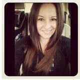 Rosasharn from Coatesville   Woman   36 years old   Sagittarius