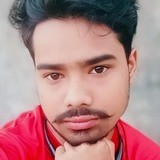 Shuvo from Tamluk | Man | 22 years old | Pisces