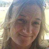 agnostic women in Idaho #8