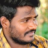 Kittu from Siddipet   Man   26 years old   Taurus