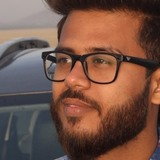 Jazz from Ajmer | Man | 24 years old | Libra
