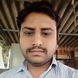 Chunnusingh from Muara Siberut   Man   34 years old   Gemini