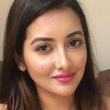Niru from Guntur | Woman | 26 years old | Leo