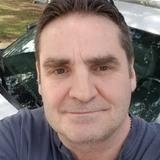 Wayne from Courtenay   Man   56 years old   Virgo