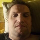 Svenb from Bremerhaven | Man | 26 years old | Sagittarius