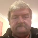 Huck from Melton   Man   49 years old   Cancer