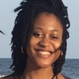 Nai from Charleston | Woman | 24 years old | Pisces