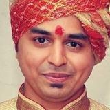 Rohit from Shirpur | Man | 30 years old | Scorpio