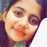 Riya from Firozpur | Woman | 21 years old | Gemini